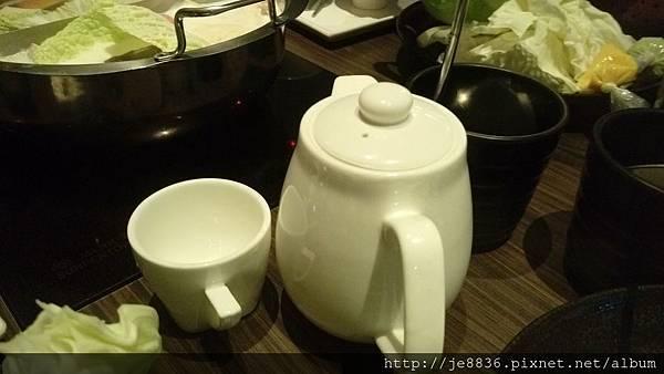 1223聚~北海道昆布鍋 (14).jpg