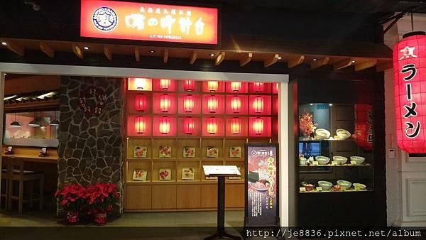 1218大江聖誕 (8).jpg