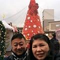 1219華泰聖誕樹 (5).jpg