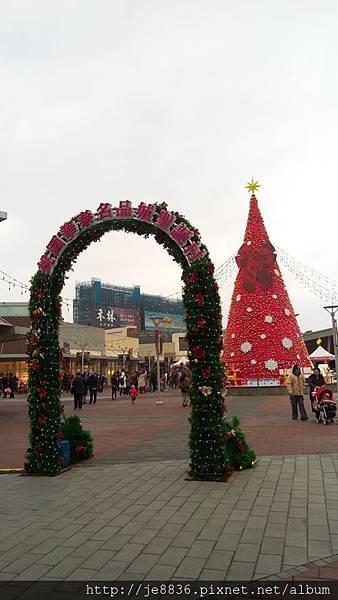 1219華泰聖誕樹 (6).jpg