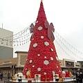 1219華泰聖誕樹 (3).jpg