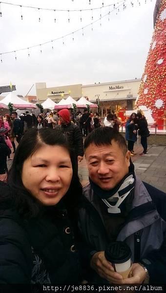 1219華泰聖誕樹 (7).jpg