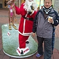 1219華泰聖誕樹 (12).jpg