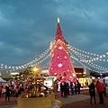 1219華泰聖誕樹 (19).jpg