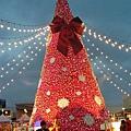 1219華泰聖誕樹 (21).jpg