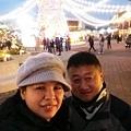 1219華泰聖誕樹 (20).jpg