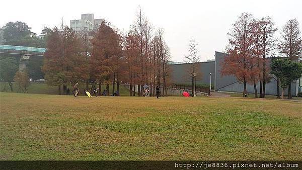 1231大湖公園4.jpg