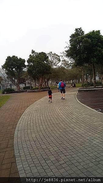 1231大湖公園5.jpg