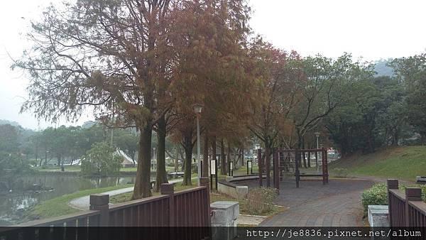 1231大湖公園10.jpg