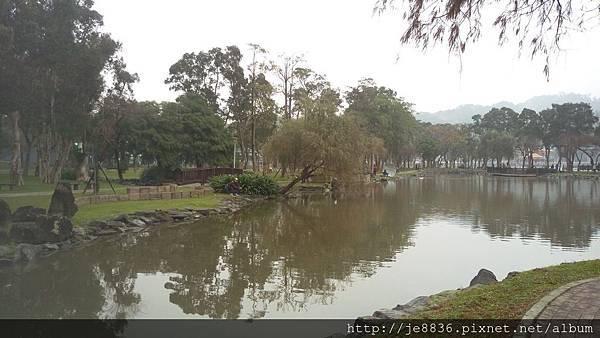 1231大湖公園11.jpg