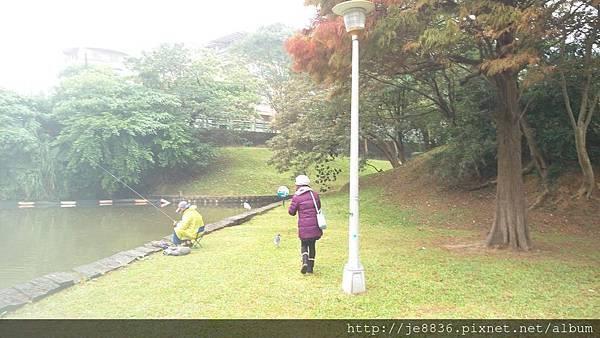 1231大湖公園19.jpg