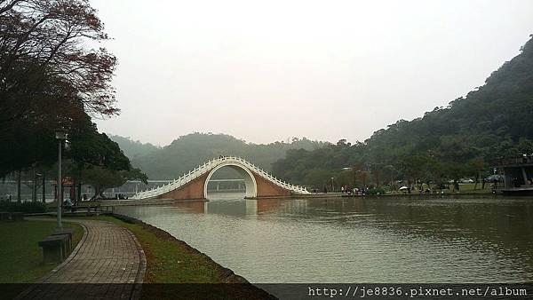 1231大湖公園21.jpg