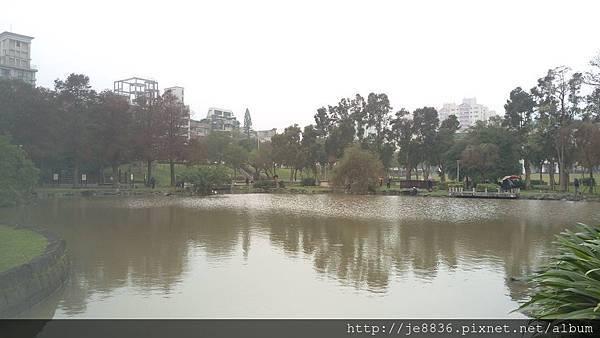 1231大湖公園24.jpg