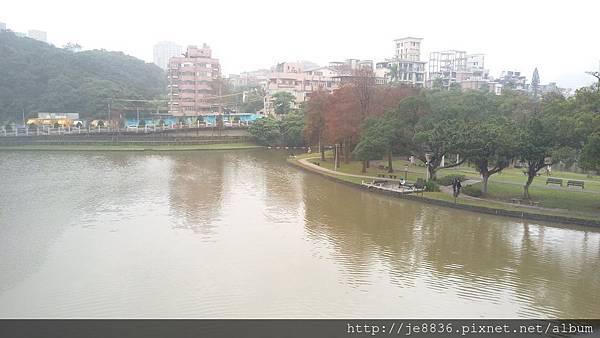 1231大湖公園26.jpg
