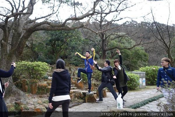 2017一月的陽明山一日遊 (68).jpg