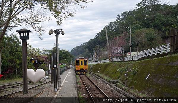 0121合興車站32.jpg