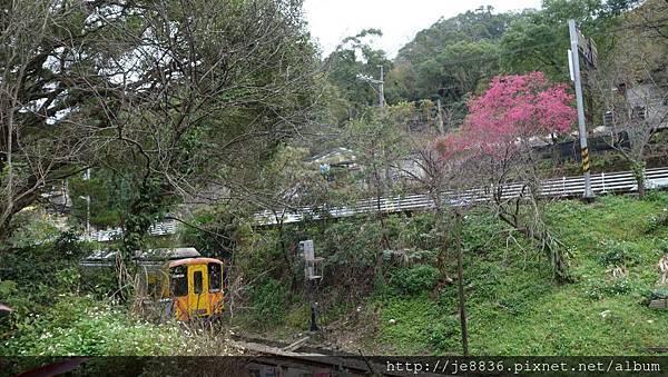 0121合興車站30.jpg