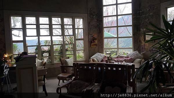 0121紅薔薇82.jpg