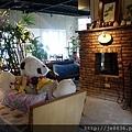0121紅薔薇88.jpg
