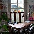 0121紅薔薇87.jpg