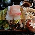 0121紅薔薇19.jpg
