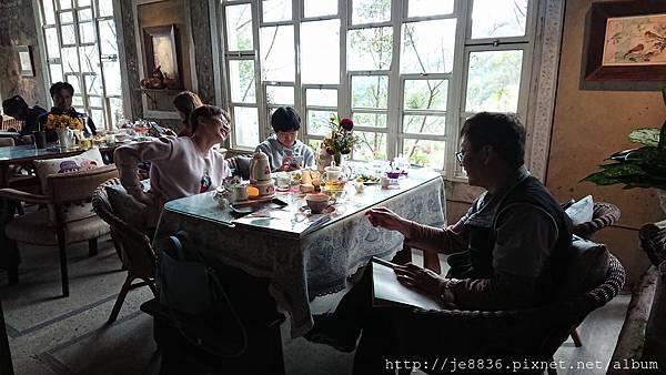 0121紅薔薇50.jpg