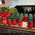 0121紅薔薇61.jpg