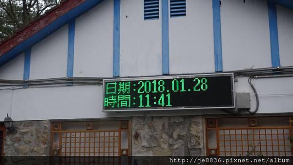 0128武陵賞花一日遊90.jpg