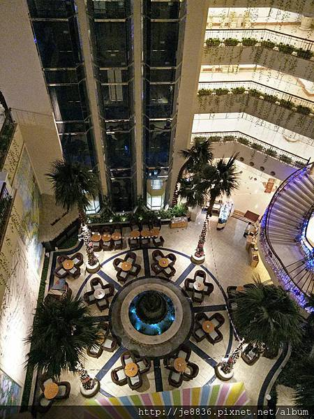 0216王子飯店5.jpg