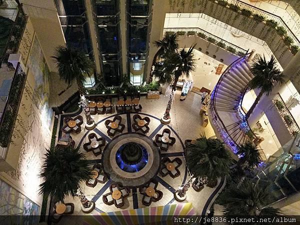 0216王子飯店4.jpg