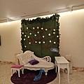 0216王子飯店11.jpg