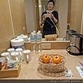 0216王子飯店15.jpg