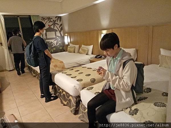 0216王子飯店13.jpg