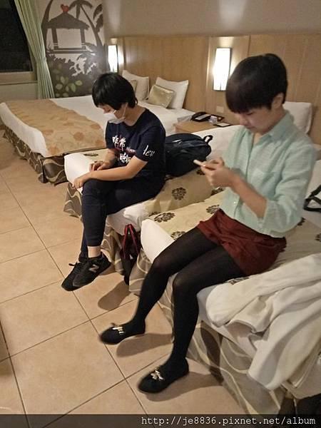 0216王子飯店19.jpg