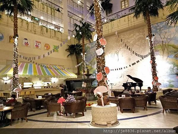 0216王子飯店28.jpg