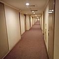 0216王子飯店41.jpg