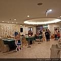 0216王子飯店42.jpg