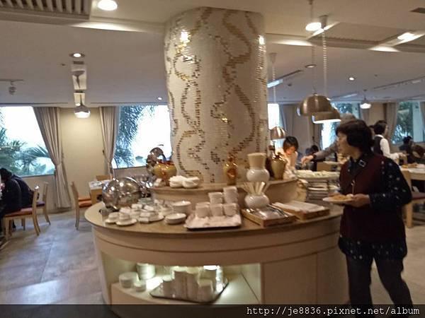 0216王子飯店44.jpg