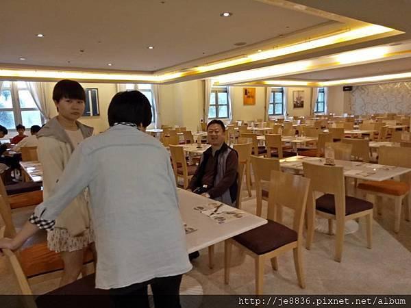 0216王子飯店46.jpg