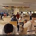 0216王子飯店62.jpg