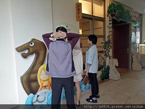 0216王子飯店68.jpg