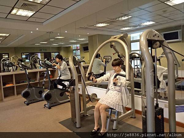 0216王子飯店72.jpg