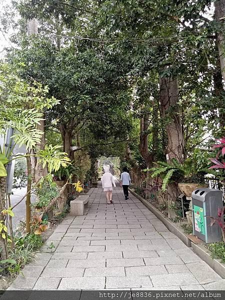 0216王子飯店80.jpg