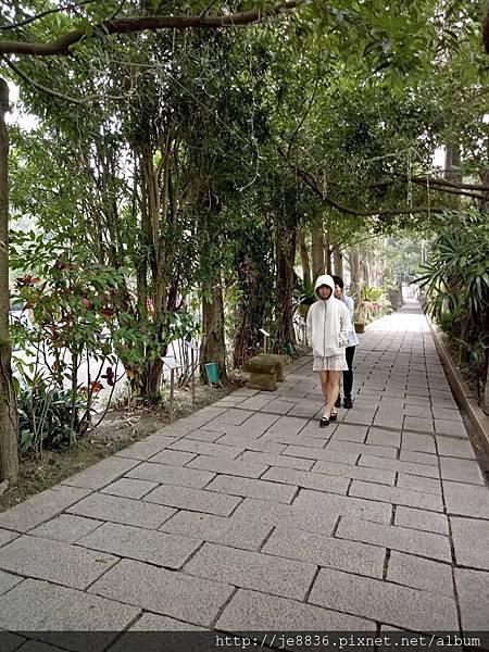 0216王子飯店82.jpg
