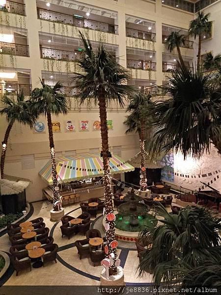 0216王子飯店93.jpg