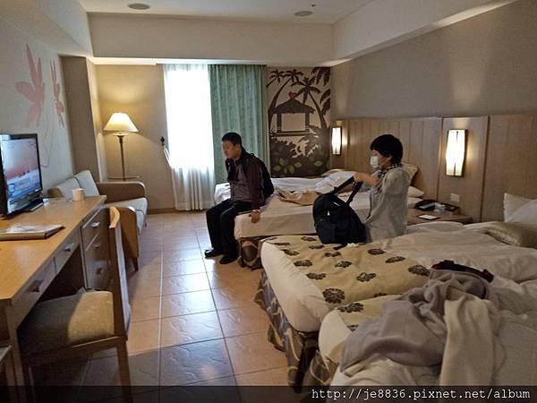 0216王子飯店95.jpg