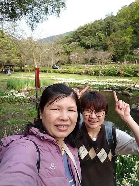 03020218陽明山花季18.jpg