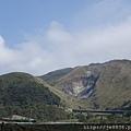 0302竹子湖 (23).jpg