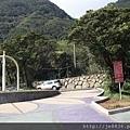 0302竹子湖 (27).jpg