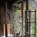 0302竹子湖 (39).jpg